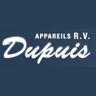 Appareils R.V Dupuis
