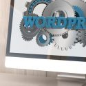 Hook-WordPress-pour-votre-thème-e1455556457771