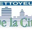 Nettoyeur de la Cité