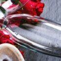 photodune-9788710-st-valentine-greeting-card-s-e1454880808158