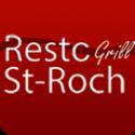 Restaurant St Roch