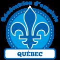 Québec : Province génératrice d'emplois