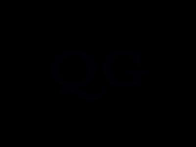 logo-icone-qg-