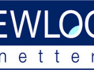 logo-newlook- bon format