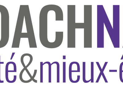 logo_coaching