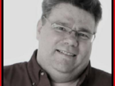 sylvain Bouvette dj animateur