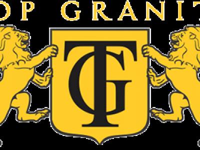 top-granite-logo2
