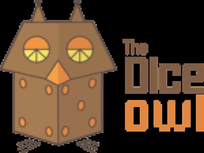 Dice_owl_logo_owl_1_150x