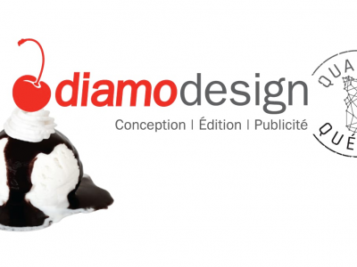 LogoPublicationFacebookDiamodesign