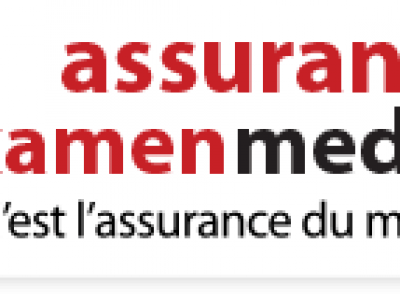 assurance-vie-sans-examen-medical