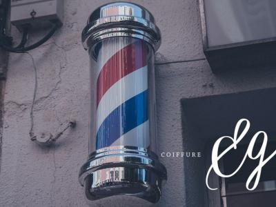 coiffure-eg-beauté-share