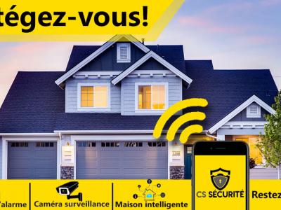 cs-securite-partage