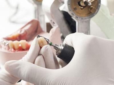 denturologiste-artiste-de-votre-image
