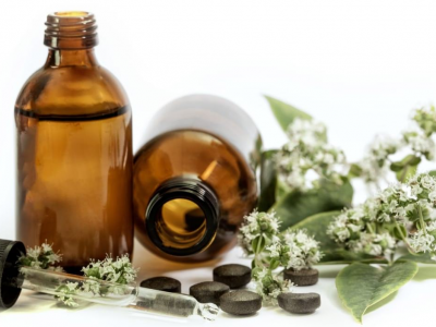 homeopathie (1)