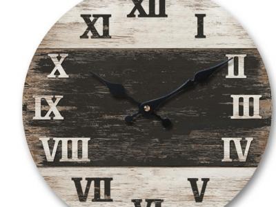 horloge-deux-tons