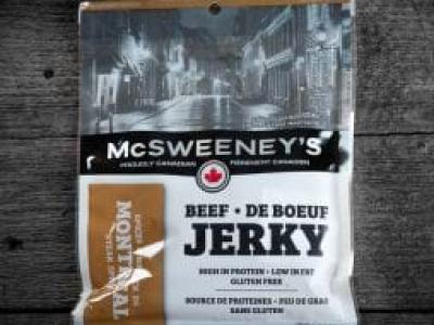 mcsweeney-s-jerky-boeuf-epices-de-montreal-80g-e1508517636101-254x295