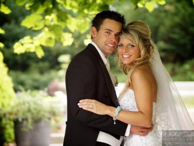 photos-mariage-jardin-botanique-montreal 142