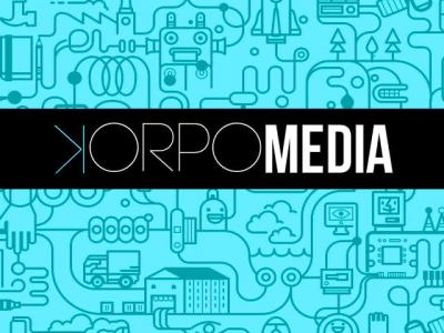 korpo Média (1)