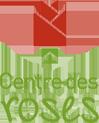 Centre Des Roses