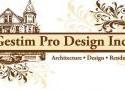 Gestim Pro Design