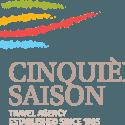 Cinquième Saison Agence de voyages