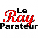 Le Ray Parateur