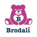 Brodali