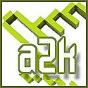 Artisan2k.com