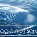 Clinique de psychologie multiservices