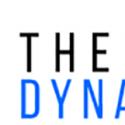 Thermo Dynamik