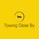 Remorquage & Dépannage – Towing Close By