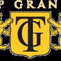 Top Granite