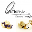 Boutique Kathistyle inc.