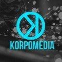 korpo Media