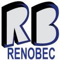 Renobec