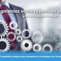 Agence Web Conception