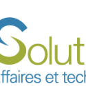 ARS Solutions