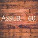 Assur360 inc.