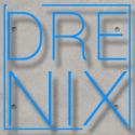 Drenix