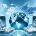 internet provider 09