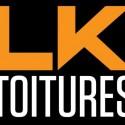 LK Toitures