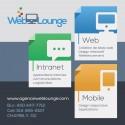 Agence Web Lounge