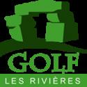 Golf Les Rivières